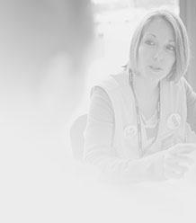 Informazioni sulle assunzioni ed i CV