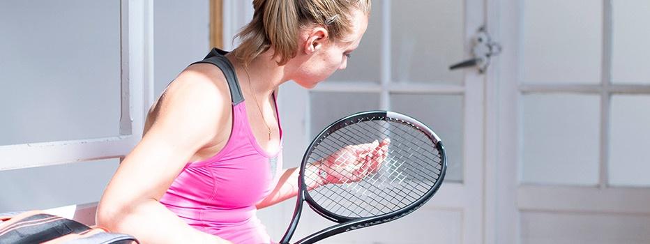 Artengo by decathlon tennis