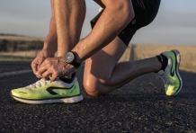 Per i runners che amano superarsi