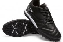 """Decathlon, con il brand Kipsta, lancia la nuova collezione<br/> """"Viralto"""" per tutti gli appassionati di calcio e calcetto.<br/>"""