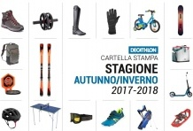 Stagione 2017 - 2018