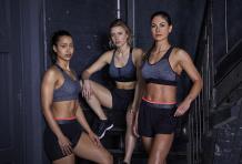 Cardio fitness: un'attività per tutti