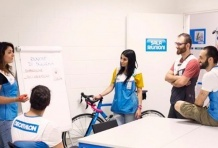 DECATHLON TRA LE AZIENDE TOP EMPLOYERS