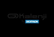 Kalenji by Decathlon