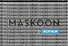 MASKOON BY DECATHLON