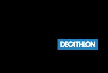 Quechua by Decathlon
