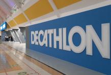 Risultati 2020 Decathlon Italia
